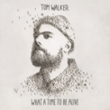 Free Download Tom Walker Leave a Light On Mp3