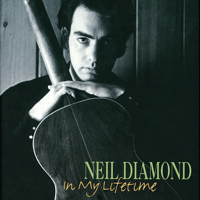 I've Been This Way Before Neil Diamond