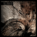 Free Download nymad Luz Mp3