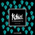 Free Download Kokiri & Dragonette Faith in Love Mp3