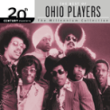 Free Download Ohio Players Fire Mp3
