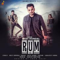 Rum Meet Hundal MP3