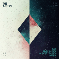 Fear No More The Afters MP3