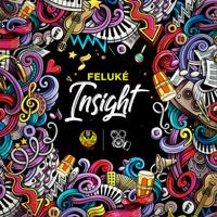 Soul Alive Feluke MP3