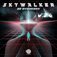 Skywalker (V.2.0) Be Svendsen song
