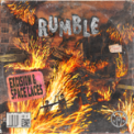 Free Download Excision & Space Laces Rumble Mp3