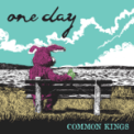Free Download Common Kings One Day Mp3