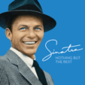 Free Download Frank Sinatra Fly Me to the Moon (feat. Count Basie and His Orchestra) Mp3
