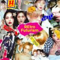 Free Download Triple H Retro Future Mp3