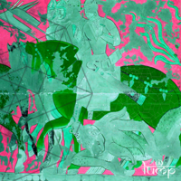 Farres (Hrag Mikkel Remix) Wisqo MP3