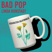 Linda Ronstadt Bad Pop