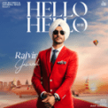 Free Download Rajvir Jawanda Hello Hello Mp3