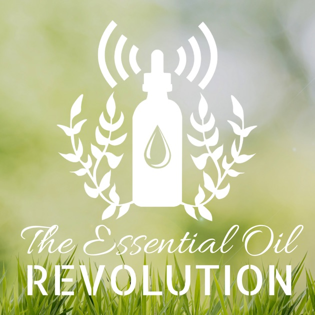 The Essential Oil Revolution \u2013\u2013 Oils, Aromatherapy, and DIY Healthy