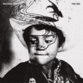 Free Download Richard Swift Hzlwd Mp3