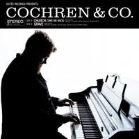 Church (Take Me Back) Cochren & Co. MP3