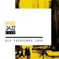 Free Download Paris Jazz Club Annie-Zette Mp3