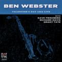 Free Download Ben Webster Chelsea Bridge Mp3