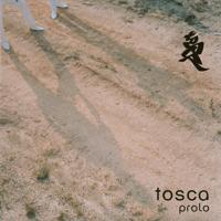 Prolo Tosca