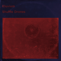 And In Disruption Of Eluvium MP3