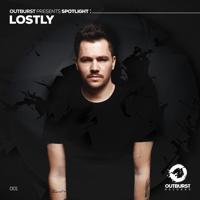 Away (Album Mix) Lostly