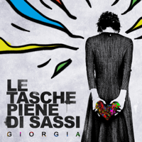 Free Download Giorgia Le Tasche Piene di Sassi Mp3