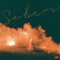Free Download HYO Sober (feat. Ummet Ozcan) [English Version] Mp3