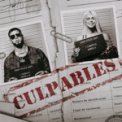 Free Download Karol G & Anuel AA Culpables Mp3