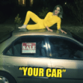 Free Download Red Ribbon Your Car Mp3