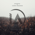 Free Download Aetherial & Cosmic Sequence Forsaken Mp3
