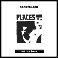 Your Place Back2Black