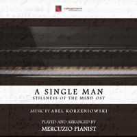 A Single Man (Theme from