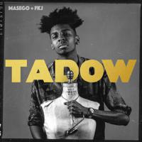 Tadow Masego & FKJ