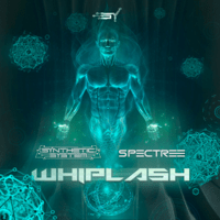 Whiplash Spectree & Synthetic System MP3