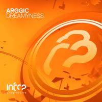 Dreamyness (Extended Mix) Arggic MP3
