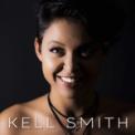 Free Download Kell Smith Era uma Vez Mp3