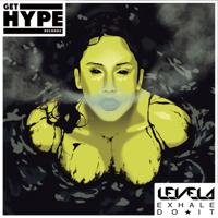 Exhale Levela MP3