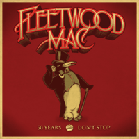 Sands of Time (Single Version) [Remastered] Fleetwood Mac MP3