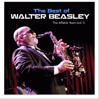 Skip to My Lew Walter Beasley MP3