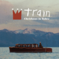 Free Download Train Shake Up Christmas Mp3