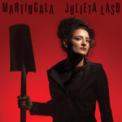 Free Download Julieta Laso Fantasmas Mp3