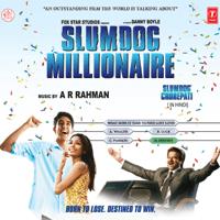 Jai Ho Sukhwinder Singh, Tanvi Shah, Mahalakshmi Iyer & Vijay Prakash MP3
