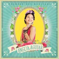 La Llorona Angela Aguilar
