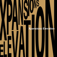 Move Your Body (Elevation) [Club Mix] Xpansions