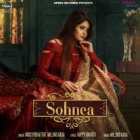Sohnea (feat. Millind Gaba) Miss Pooja MP3