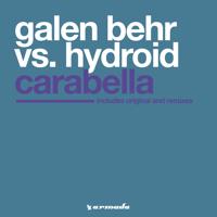 Carabella (Galen Behr Vs. Orjan Nilsen Remix) Galen Behr & Hydroid MP3