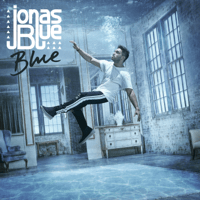 Wherever You Go (feat. Juan Magán) Jonas Blue & Jessie Reyez
