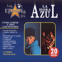 Sabor a Mí (Remasterizado) Eydie Gorme & Los Panchos MP3