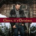 Free Download Blake Shelton Home (feat. Michael Bublé) Mp3