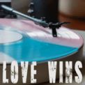 Free Download Vox Freaks Love Wins (Originally Performed by Carrie Underwood) [Instrumental] Mp3