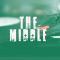 Songs Download Vox Freaks The Middle (Originally Performed Zedd, Maren Morris and Grey) [Instrumental] Mp3